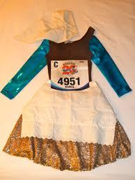 how to make cinderella jacques running costumes run karla run run karla run