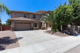 477 900 6br 5ba home in stetson valley parcels 7 8 9