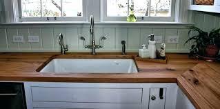luxury oak butcher block countertops countertop red oak butcher block countertops
