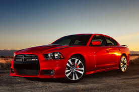 Top Muscle Cars Muscle Cars Blog