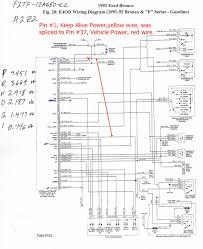 6 pin power window switch wiring diagram beautiful 3 pin dmx wiring 6 pin power window switch wiring diagram lovely 5r55s wiring diagram wiring diagrams schematics of 6