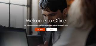 2017 09 27 06_54_36 Office 365 Login _ Microsoft Office Stereopoly