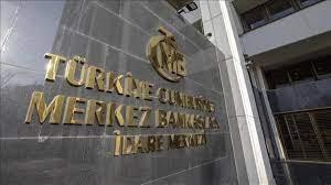 Merkez Bankası toplantısı ne zaman saat kaçta? MB faiz kararı ne olacak?  İşte Eylül PPK toplantı tarihi - Son Dakika Haber