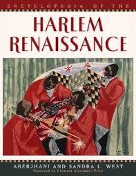 encyclopedia of the harlem renaissance by aberjhani