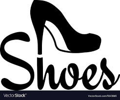 Shoes Logo Design Free Download Shoes Logo