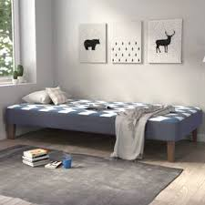 bedroom furniture designers. bedroom furniture designers r