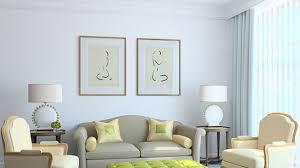 framed wall art for living room dream decor macservices regarding 2  on framed wall art decor with framed wall art for living room stunning posters prints designs