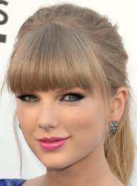 Pretty Girls Hairstyle 50 most popular college girls hairstyles 3558 by stevesalt.us