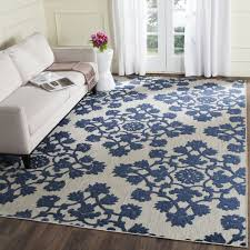 royal blue rug. 7x9 - 10x14 Rugs For Less Royal Blue Rug E