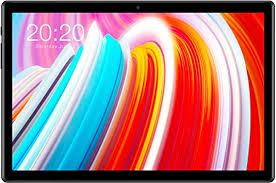 <b>10.1 Inch</b> Tablet <b>TECLAST M40 Android 10</b> Tablet 6GB RAM 128GB ...