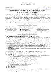 template template example audit operation manager resume excellent featured documents small business owner resume samples salon operation manager resume