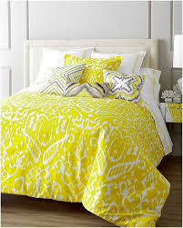 yellow duvet cover sets home design remodeling ideas