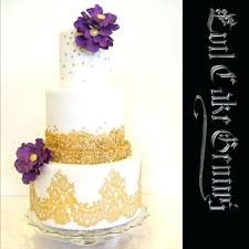 chandelier cake stencil best classic wedding cakes images on classic mantilla lace stencil and pastel sequins