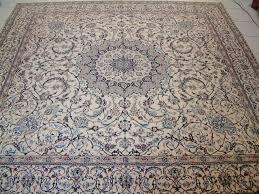 High End Carpet Types Carpet Vidalondon