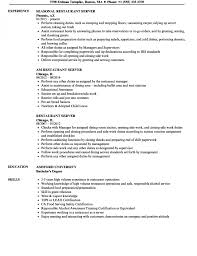 Resume For Account Manager Accounting Manager Resume This Is
