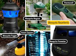 best backyard mosquito control. Unique Control Best Mosquito Repellent For Your Yard To Backyard Control Chainsaw Journal