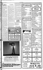 The New Era August 25, 1988: Page 5