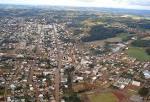 imagem de Maravilha Santa Catarina n-3