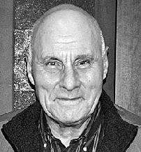 Gerald Abernathy Obituary (April 7, 1936 - May 19, 2015) - Lacey ...