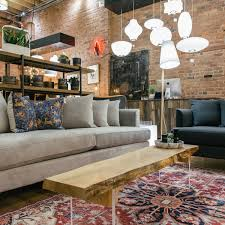 interior design furniture store. Modern Furniture, Home Decor, Gifts, Rugs, Lighting Interior Design Furniture Store E