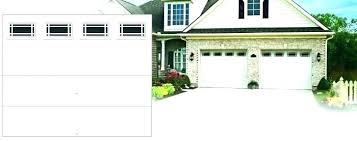 clopay garage doors prices. Clopay Garage Doors Door Cost Residential Installation Service . Prices -
