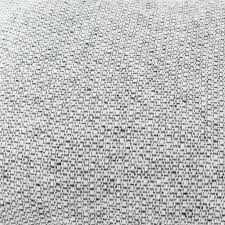 Tweed Pattern Best Design Ideas