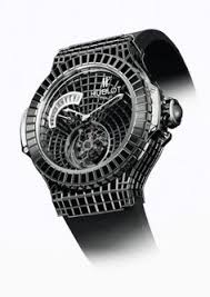 top 10 best german watches review for men under 500 affordable top 10 most expensive watches for men in the world