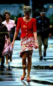 Pin by Melody Baldwin on Catwalk | Princess diana fashion, Princess diana  family, Diana
