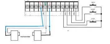 wiring diagrams for liftmaster garage door opener images garage garage door opener wiring diagrams allsuperabrasive