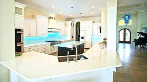 glass kitchen countertops cost recycled material for
