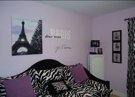 Paris For Bedrooms Paris Bedroom Accessories
