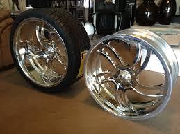 5x5 Bolt Pattern Wheels For Sale Cool 48 Intro Trenz 48 Wheels 48X48 Lug Patern 4848 Firm 100486194848