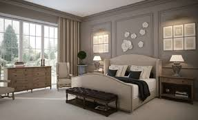 french country master bedroom ideas. Exellent Country French Country Master Bedroom Designs Throughout Ideas R