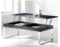 lift top coffee table ikea lift top