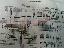 warrior 350 wiring diagram allove me wiring diagram 2001 yamaha warrior 350 luxury in