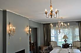 finding the right light pleasing country dining room light fixtures