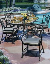 aluminum restaurant patio furniture. outdoor commercial restaurant furniture aluminum patio