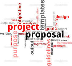 Project Proposal Format | Social Work