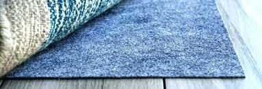 waterproof area rug waterproof rug pad area rug pad rug pad guide waterproof rug pads for
