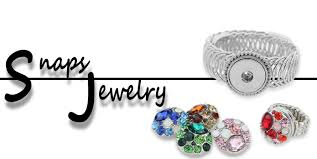 whole snap on snaps jewelry