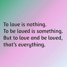 Quotes About Adorable Beautiful Quotes About Love 48 Update QuoteReel