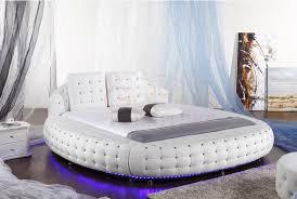 round bed furniture. 6821_03.jpg Round Bed Furniture