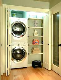 stackable washer dryer reviews. Delighful Reviews Large Capacity Stackable Washer Dryer Reviews Best  With Stackable Washer Dryer Reviews K