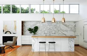 white modern kitchen. White Modern Kitchen
