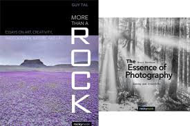 two essential photography ebooks for christmas by jose antunes  photography books ebooks do not always have to be about techniques or how to better use cameras as an art form or a path to relaxing moments