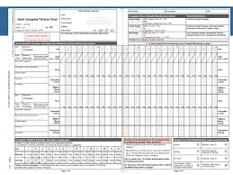 Clozapine Dosage And Titration Chart National Adult Clozapine Titration Chart Ppt Video Online