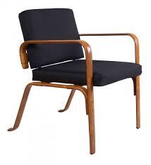 Ralph Lauren Sheltering Sky Camp Chair Ralph Lauren Home Decor