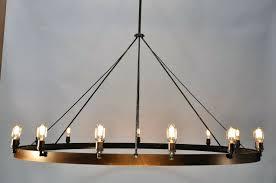 modern rustic chandelier new chandelier marvellous modern rustic chandelier charming modern modern rustic vanity lighting
