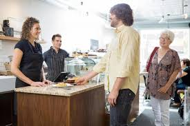 What Is A Customer Service Representative With Pictures