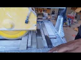 how to cut mosaic tile glass stone and porcelain mosaic